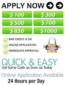 payday loans online no credit check sa